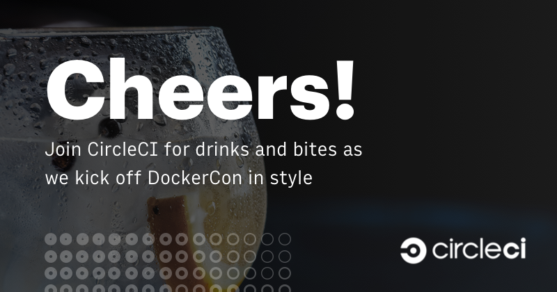 04-03-2017-dockercon-blog-after-party.png