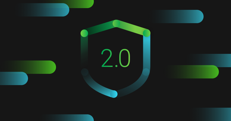 CircleCI 2.0 is now available behind your firewall