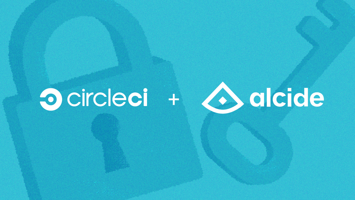 End-to-end browser testing with the Ghost Inspector CircleCI
