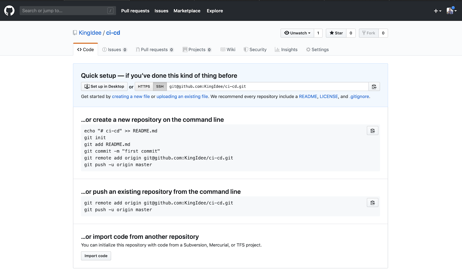 Continuous Integration And Deployment For Android Apps With Fastlane Circleci