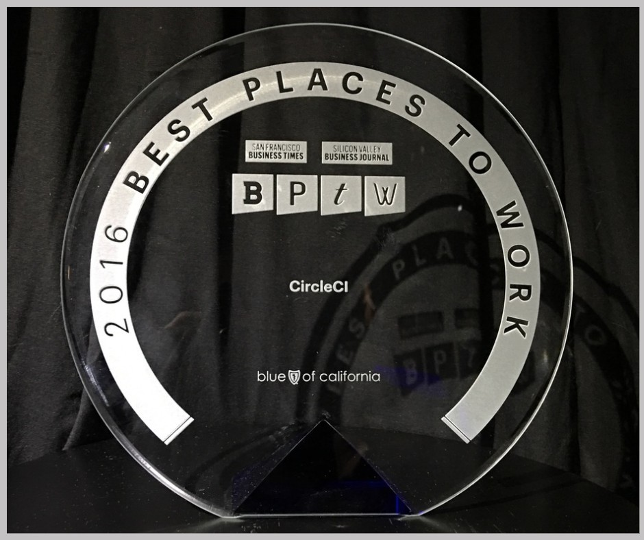 Best Places to Work Award.jpg