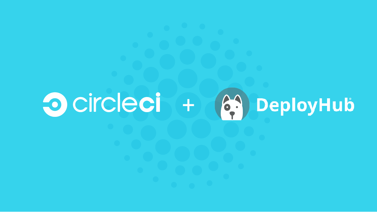 How to build a CI/CD pipeline with Docker - CircleCI