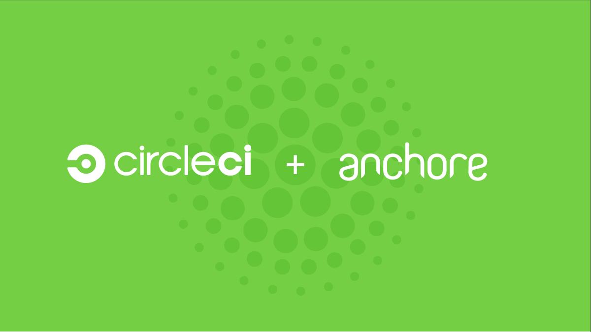 Tracking Dependencies with ldd - CircleCI
