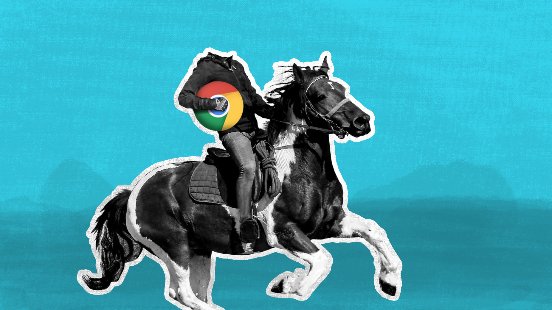 Headless Chrome for More Reliable, Efficient Browser Testing