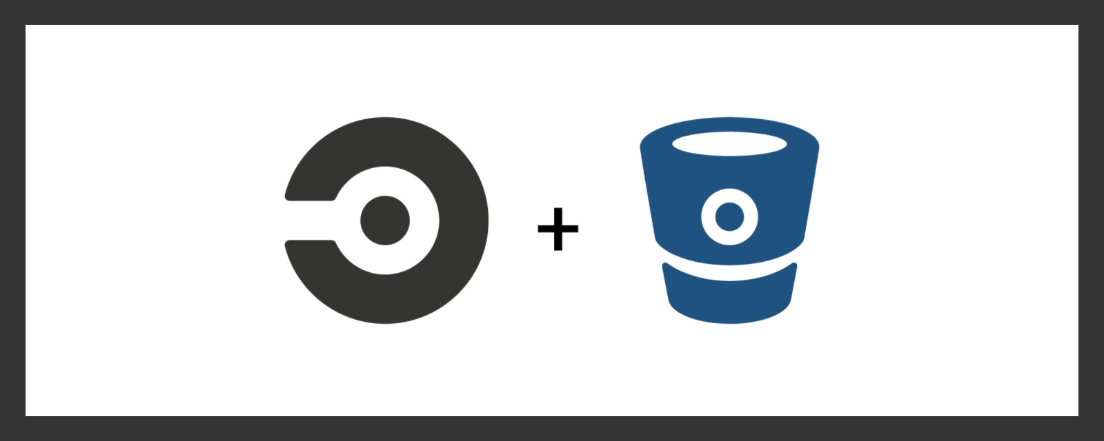 circleci-and-bitbucket-ga.jpg