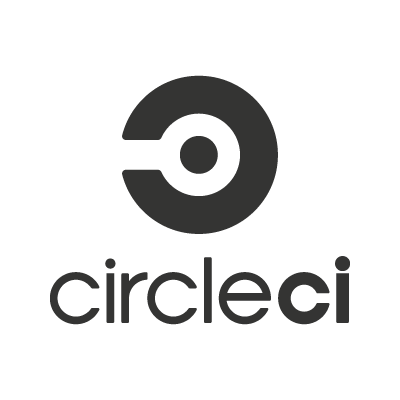 The Missing Guide to Elixir - CircleCI